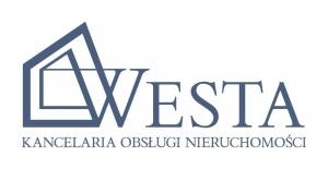 Kancelaria Obsługi Nieruchomosci WESTA Sp. z o.o.
