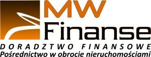 MW Finanse